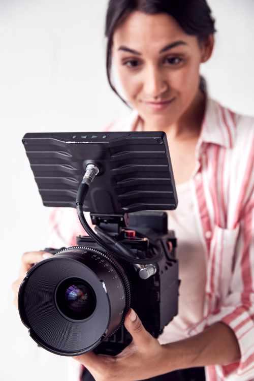 Videógrafos profesionales para eventos de boda en Prescott Arizona