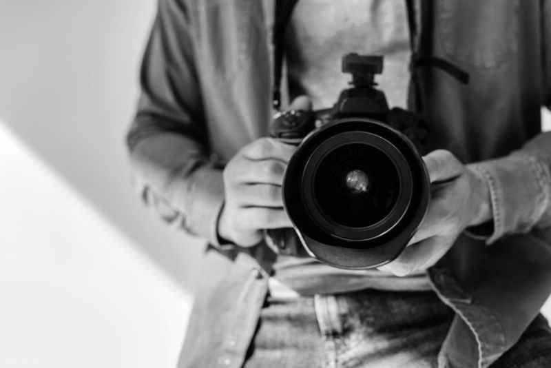 iAZ Photo Studio - Los mejores fotógrafos para tus eventos en Arizona