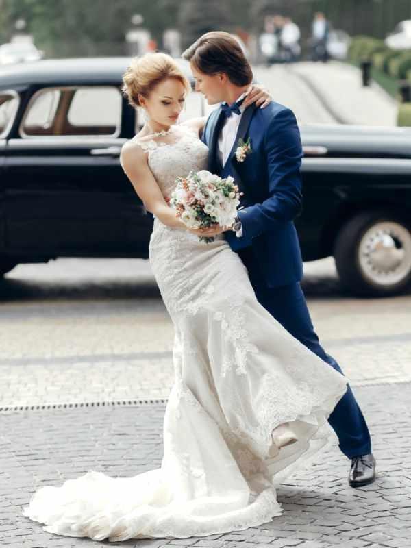 Sesión de fotografía en pareja para boda en Arizona